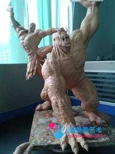 工程雕塑01.jpg
