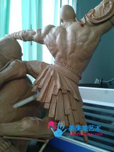 工程雕塑04.jpg