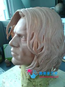 工程雕塑07.jpg
